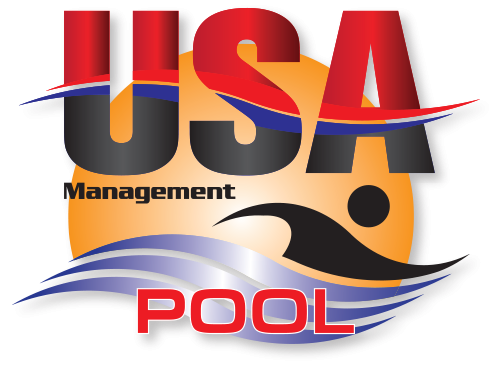 Missouri Pool Management