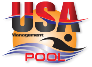 Pool Management for Nevada